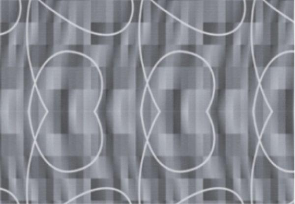 Produto-Envelope-Estampa-210