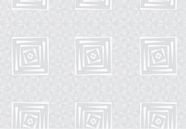 Produto-Envelope-Estampa-217