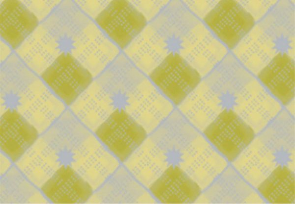 Produto-Envelope-Estampa-252