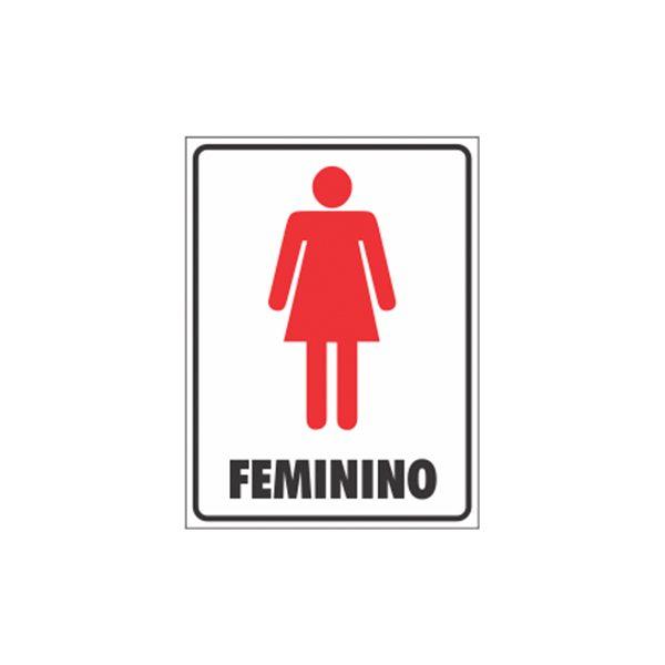 Produto-Placa-PS-1mm-Banheiro-Feminino
