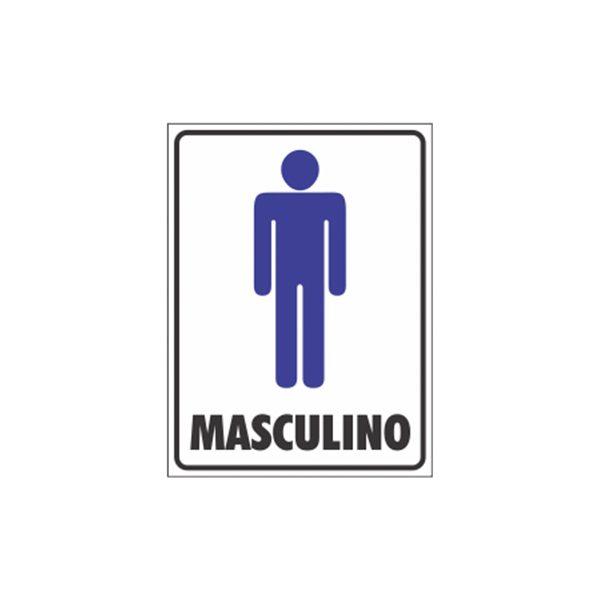 Produto-Placa-PS-1mm-Banheiro-Masculino