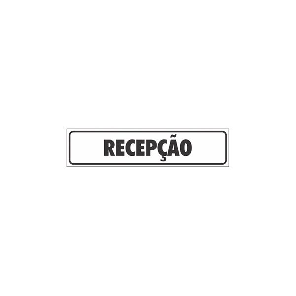 Produto-Placa-PS-1mm-Recepçao