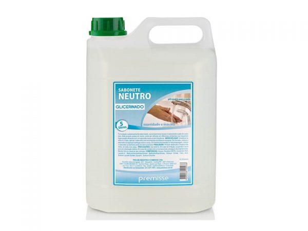 sabonete-neutro