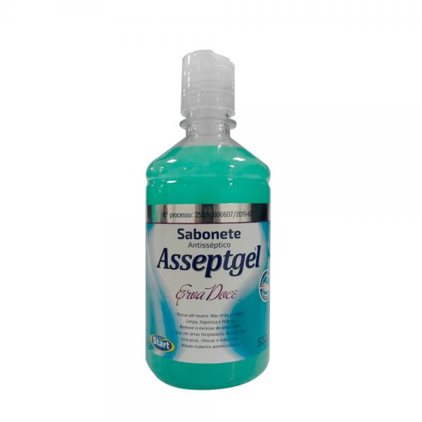 sabonte-asseptgel-erva-doce-500ml